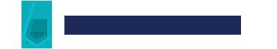 Liderlik Okulu Kurumsal liderlik okulu logo